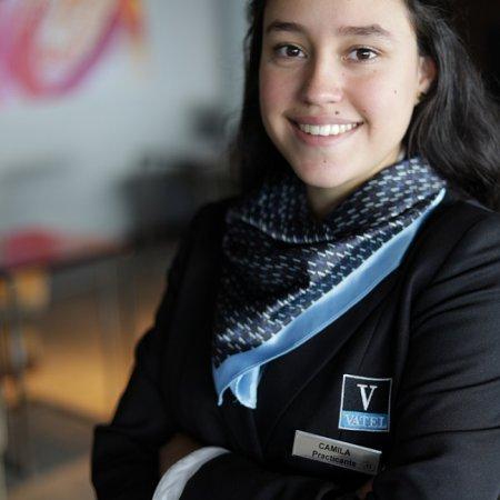 Vatel México: Escuela Internacional de Hoteleria y Turismo