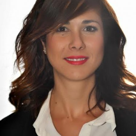 Entrevista a Jessica Gutiérrez, Profesora de Higiene y Seguridad Alimentaria en Vatel Málaga