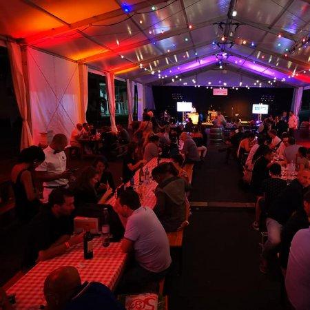 Vinocité, le salon international du vin & du champagne : une ouverture sur le monde
