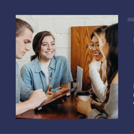 Comment les étudiants en management hôtelier voient leur avenir ?  - Vatel
