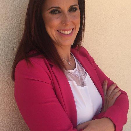 Entrevista a Patricia Cano, Profesora de Restauracion Sala y Cultura Gastronomica en Vatel Málaga
