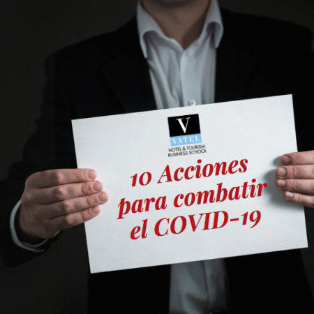 Marketing Tips in COVID-19 Times