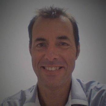 Frank BROCARD - Vatel