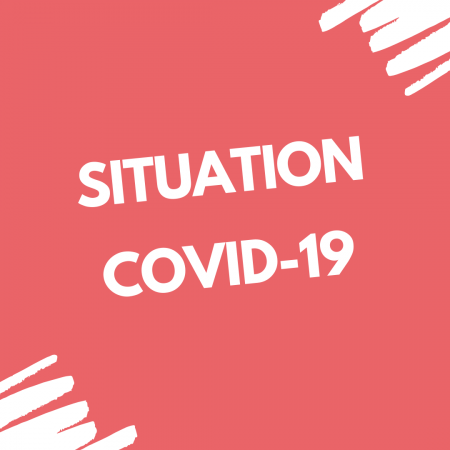 COVID-19: School will reopen on June 8th, 2020