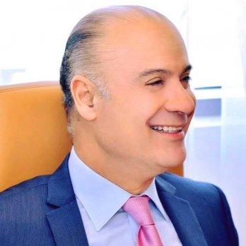 Tarek LASSAIDI - Vatel