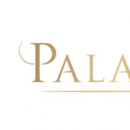 Palaces : 5 raisons pour y travailler