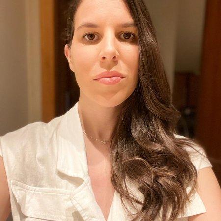 Entrevista a Josefina Otero