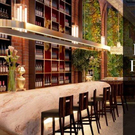 Vatel España albergará la 7ª Edición del Foro de Empresas Hoteleras 2021