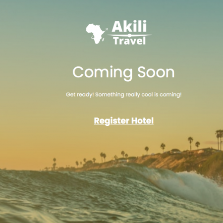 INSIDE Hospitality Recruitment Forum Vatel Spain 2021- Akili Travel