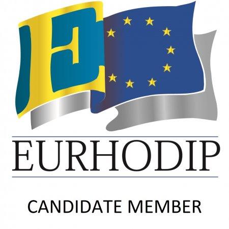 VATEL Andorra reafirma su calidad educativa formando parte de EURHODIP