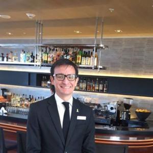 Vatel Israel Connaissez-vous Josh Mozo élève de MBA à Vatel Tel Aviv?