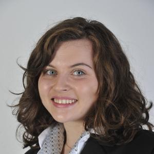 Une étudiante de Vatel représentera cette année la France à l'occasion du concours Marianne Müller d'Eurhodip - Vatel