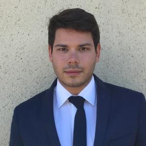 Vatel France MBA Vatel : une expertise supplémentaire et un tremplin pour la vie professionnelle