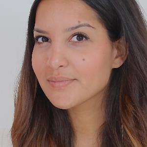 Vatel France La recette du succès de Sophia Annour – Partie 1