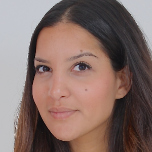 Sophia ANNOUR