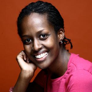 Vatel France Une Vatelienne ouvre un campus Vatel à Kigali