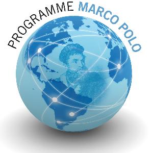 Marco Polo : récit de voyage - Vatel