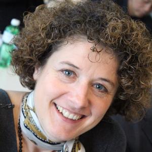 Anne-Maud AGUILAR - Vatel