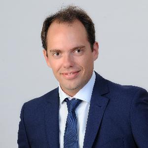 Jean-Baptiste TOURTELOT - Vatel