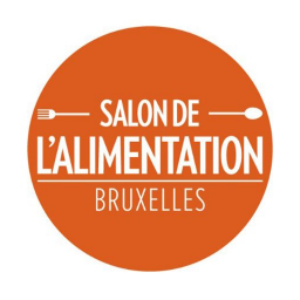 Vatel Brussels Zoom sur : Le Salon de l'Alimentation