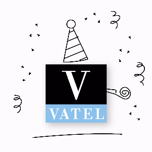 A New Year's Eve party with unexpected challenges - Vatel