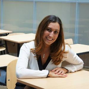 Charlotte NADJAR