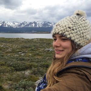 Vatel France Marco Polo : récit de voyage d'une étudiante en Argentine
