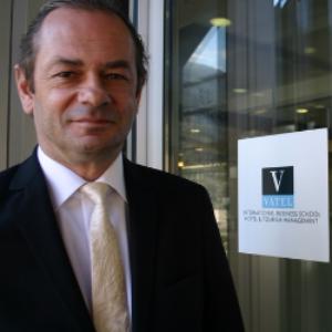 Vatel Switzerland Turn it up, you're on the most popular French-speaking radio in Switzerland