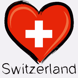 Vatel Switzerland 10 good reasons to study in Switzerland