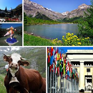 Vatel Switzerland 10 bonnes raisons d'étudier en Suisse