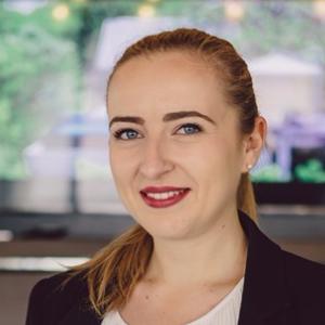 Anne Sophie VASSELIN