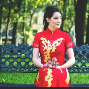 Vatel France Mon année Marco Polo au Vietnam: un enrichissement culturel et linguistique