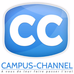 Vatel France Replay Vatel sur Campus Channel