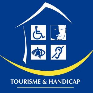 Vatel France Vatel Bordeaux reçoit le label Tourisme et Handicap