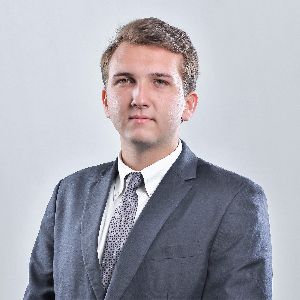 Xavier DOGER DE SPEVILLE