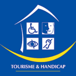 Vatel France Vatel Bordeaux awarded the Tourism and Disability label