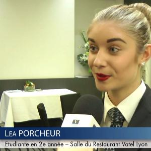 Vatel France Conseils avisés aux candidats