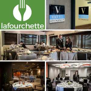 Vatel France De l'excellence pour les restaurants Vatel
