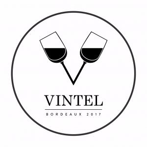 Des étudiants de Vatel Bordeaux montent leur association - Vatel
