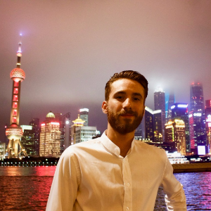 Vatel Group A brilliant success in Shanghai