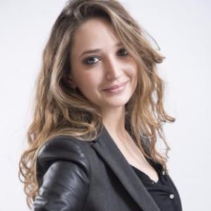 Julie ROUÉ - Vatel