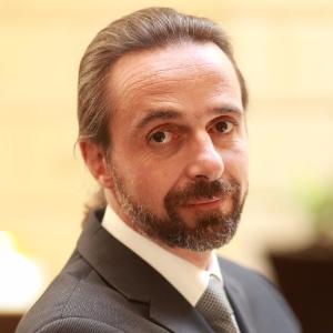 Frederic RIBAULT  - Vatel
