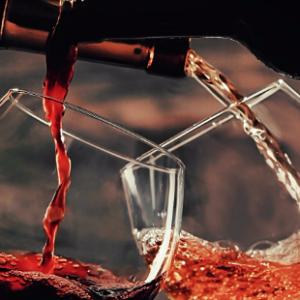Vatel Andorra Wine tasting in Vatel Andorra