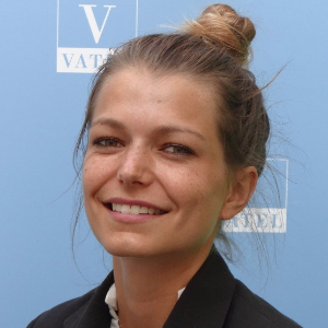 Christelle MARTIGNON  - Vatel