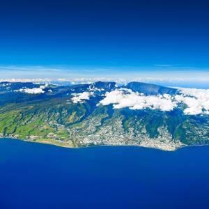 10 raisons d'étudier à La Réunion