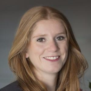 Isabel DE KONING  - Vatel