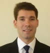 Vatel Mauritius Paul Lortal: Five years of school at Vatel, five years of professional experience!