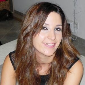 Stephanie ROUX - Vatel