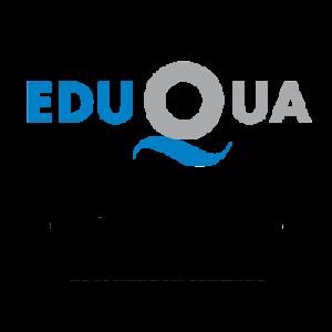 Vatel Switzerland Vatel Switzerland certifié EduQua !