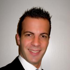 Vincent ASCARAT - Vatel